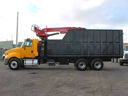 USED 2005 STERLING L8500 GRAPPLE TRUCK FOR SALE FOR SALE IN , | #109757 2015 Western Star 4700sb Hirail Grapple Truck 621 Omaha Track Kenworth Trucks For Sale Figrapple Built By Vortex And Equipmentjpg Used By Owner New Car Models 2019 20 Minnesota Railroad For Aspen Equipment 2018freightlinergrapple Trucksforsagrappletw1170168gt 2004 Sterling L8500 Acterra Truck Item Am9527 So Rotobec Grapple Loaders Auction Or Lease West Petersen Industries Lightning Loader 5 X Hino Manual Controls Rdk Sales Self Loading Mack Tree Crews Service