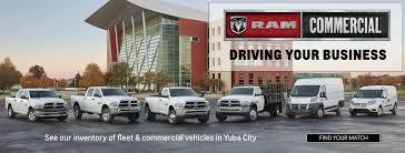 100 Ram Trucks Incentives John L Sullivan Dodge Chrysler Jeep CDJR Dealer In Yuba City CA
