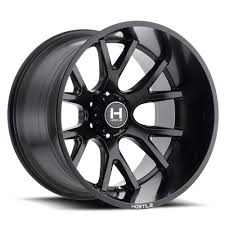 Welcome To Hostilewheels.com Forged Wheel Guide For 8lug Wheels Aftermarket Truck Rims 4x4 Lifted Weld Racing Xt Overland By Black Rhino Milanni Vision Alloy Specials Instore Shop Price Online Prime Brands Custom Cars And Trucks Worx Hurst Greenleaf Tire Missauga On Toronto Home Tis Hd Rim Rimtyme