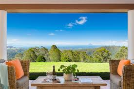 100 Rural Design Homes BREATHTAKING 40 ACRE RURAL RETREAT Australia Luxury