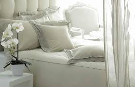 Luxury Bedding Luxury Bedding Sets and Bed Linens Luxury