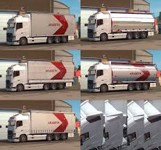 Volvo FH 2013 [ohaha] Tandem Pack V1.1 (12.01.16 ) - SCS Software Pin By Gary Harras On Tandems And End Dumps Pinterest Dump 1956 Custom Tonka Tandem Axle Truck Lowboy Trailer 18342291 1969 Gmc 6500 Tandem Grain Item A3806 Sold A De Em Bdf Tandem Truck Pack V220 Euro Truck Simulator 2 Mods Tandems In Traffic V21 Ets2 Mods Simulator Vehicle Pictograms 3 Stock Vector 613124591 Shutterstock Sliding 1963 W5000 W5500 Bw5500 Lw5500 Axle Trucks Tractors European 1 Eastern Plant Hire Ekeri Trailers Addon By Kast V11 131x Trailer Mod
