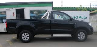 Best Small Truck | Truckdome.us Dieseltrucksautos Chicago Tribune 5 Best Small Pickup Trucks For Sale Compact Truck Comparison Heres Exactly What It Cost To Buy And Repair An Old Toyota The 27liter Ecoboost Is Ford F150 Engine Bed Tents Reviewed For 2018 Of A Top Reasons The Nissan Frontier Is Your Perfect Work Rewind Dodge M80 Concept Should Ram Build A New Kayak Rack Diy Box Carrier Birch Tree Farms Best Small Trucks Towing Pickup Truck Check More At Toyota Diesel Engines Power Of Nine Short Midsize Hicsumption