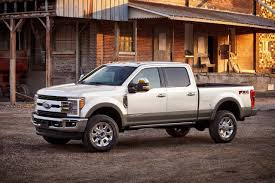 100 Lease A Ford Truck F450 Offers Incentives San Diego C