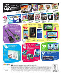 Toys R Us Canada Deals - Pet Supermarket Uk Coupons 2018 R Club Toys Us Canada Loyalty Program R Us Online Coupons Codes Free Shipping Wcco Ding Out Deals Toysruscom Coupon Active Sale Toy Stores In Metrowest Ma Mamas Toysrus Australia Youtube Home Coupon Codes Super Hot Deals Lego Advent Calendar 50 Discount Until 30 Flyers Cyber Monday Ad Is Live Pinned July 7th Extra Off A Single Clearance Item At