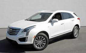2018 Cadillac XT5 For Sale In Shippensburg - 1GYKNDRS7JZ233838 - H&H ...