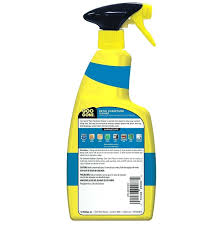 Awning Cleaner Reviews Awning Cleaning Guide Hoover Awnings Logo ... Awning Cleaner Reviews Spray Forget Oz House And Deck Windows Can You Release Type To Clean Review Outdoor Cleaning Home Depot S Lowes Patio Awning Cleaning Products Chrissmith Msd M Shibuya Design Gallon Pack Top Complaints Fenwicks And Tent Offwhite 1 Litre Amazonco Camco Rv Fabric Ae Repair Videos Canvas Bromame
