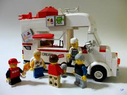LEGO Ideas - Ice Cream Truck Jual Diskon Khus Lego Duplo Ice Cream Truck 10586 Di Lapak Lego Mech Album On Imgur Spin Master Kinetic Sand Modular Icecream Shop A Based The Le Flickr Review 70804 Machine Fbtb Juniors Emmas Ages 47 Ebholaygiftguide Set Toysrus Juniors 10727 Duplo Town At Little Baby Store Singapore Icecream Model Building Blocks For Kids Whosale Matnito