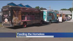 SactoMoFo Trucks Feed Hundreds Of Homeless In Sacramento « CBS13 ... Ash And Oil Sacramento Food Trucks Roaming Hunger Abc10com Food Trucks Feed Homeless Guests At Loaves Just The 2 Of Us Sacramentos First Truck Taco Tour Munchie Musings Sacramento Food Trucks Feed Homeless 052217 Youtube Dojo Burger Deconstructed Magazine November 2011 Salos Yelp In California Facebook Gyro Go Order Online 27 Photos 17 Reviews Vehicle Wraps Inc Sfoodtruckwrapinc