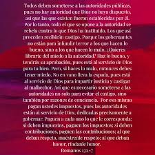 Alvaro Fornos On Twitter