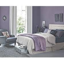 Best 25 Purple Bedroom Decor Ideas On Pinterest
