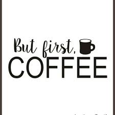 Have A Great Saturday Everyone SaturdayMorning CoffeeLover