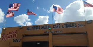 Hollywood Golden Cars And Trucks - Hollywood, FL: Read Consumer ... Mcmanus Auto Sales Llc Knoxville Tn New Used Cars Trucks Ordrive Whosale And Home Facebook All Buena Nj Dealer Kids Truck Video Car Carrier Youtube First Choice Rv And Mills Wy Five Star Nissan Hyundai Preowned Deals Purchases Junk Suvs Vans More 2014 Hyundai Sonata Gls Raleigh Nc Vehicle Details Reliable Extreme Llc West Monroe La Jeffs Asheville Leicester Wnc Contact Rj Dealership Clayton 27520