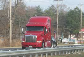 U.S. Xpress Enterprises, Inc. - Chattanooga, TN - Ray's Truck Photos Us Xpress Enterprises Inc Chattanooga Tn Rays Truck Photos Trucking Companies Tn Welcome Trantham Home Mtpleasanttrfcom Safety Technology Can Prevent 63000 Crashes Per Year But Too Driving Jobs Tennessee Best Image Company Skins Fid Srt News Eagle Transport Cporation Transporting Petroleum Chemicals Ripoff Report Covenant Transport Complaint Review Fleets Continue Offering Pay Increases American Trucker Big G Express Otr Transportation Services