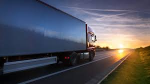 100 Recruiting Truck Drivers Mobile Archives Purplegator