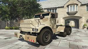Military Transport GTA 5 - The List Of All Military Vehicles From GTA 5 Gta 5 Custom Monster Truck Youtube Steam Community Guide Rare Vehicles Showcase Actual You Can Drive The Tesla Semi Truck And Roadster Ii In Online Hauling Cars In Trucks How To Transport San Andreas Aaa Tow 4k 2k Vehicle Textures Lcpdfrcom Sigh Its Been Years Still Cant Store Police Vehicles And 4x4 Truckss 4x4 Gta Vapid Trophy Appreciation Thread Gtaforums Id 99259 Buzzergcom Mtl Flatbed Im Not Mental Find A Way To Move Stash Car Grass Roots The Drag V Advanced Nightclub After Hours