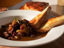 cuisine de louisiane recettes de louisiane de food cuisine du monde