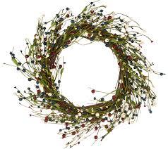 Qvc Christmas Trees Uk by Decorative Botanicals U2014 Decorative Accents U2014 For The Home U2014 Qvc Com