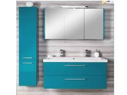 conception de cuisine en ligne salle de bain gris turquoise 14 stickers pluie detoiles achetez