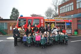 Nursery Fire Service Visit - Hydesville School Fireman Wall Decal Firetruck Nursery Wall Art Fire Engine Visits Tynemouth At Billy Mill Beddings Car Crib Bedding Beddingss On Boutique Truck Large Vtg Fisher Price Little People Lot Of 76 Nursery Fire Truck Sisi And Accsories Baby 104367 Fire Truck Toddler Toys Online Shoes Alice Joseph Kids Store Pictures To Print 2251872 Boy Red Navy Blue You Are Vancouver Firefighter Shower The Queen Showers