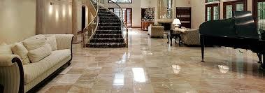 marble floor polishing marble floor cleaning travertine floor