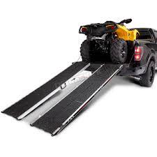 100 Snowmobile Ramps For Trucks Caliber Moto Pro Ramp 13560 Dennis Kirk