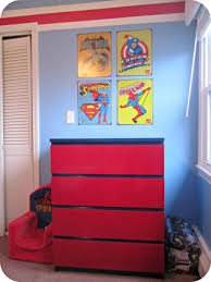 Vintage Superhero Wall Decor by Vintage Superhero Wall Decor I Am Going To Do This In My First