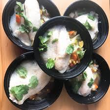 colibri cuisine lemon tilapia caldo healthy bites by colibri cuisine custom