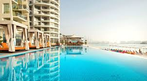100 Hotel In Dubai On Water ROYAL CENTRAL HOTEL THE PALM 90 123 Updated 2019 Prices