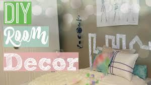 DIY American Girl Doll Room Decor 2016