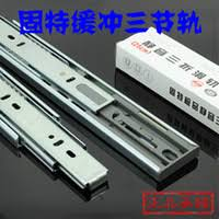 Cheap Drawer Rail find Drawer Rail deals on line at Alibaba