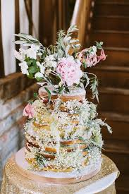 Real Bride Diary Gemma Toms DIY Barn Wedding