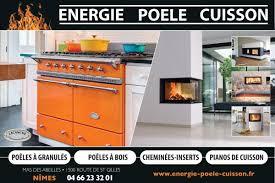 cuisine poele a bois chauffage bois nîmes poeles a bois nimes poeles a granules nimes