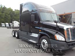 SLEEPERS FOR SALE IN VA Semi Trucks For Sale Big Sleeper Single Axle Volvo Truck Tsi Sales Sideswiped Bathroom Upstairs Inside Peterbilt With 2019 20 Top Car Models Mack Sleepers Come Back To The Trucking Industry Competive Comparison Of 5 Yearold Orange Single Axle Sleepers For Sale