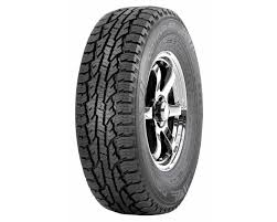 265/75R16 NOKIAN ROTIIVA A/T - Buy Online At Agrigear, Ireland's ... For Sale Ban Bridgestone Dueler Mt 674 Ukuran 26575 R16 Baru 2016 Toyota Tacoma Trd Sport On 26575r16 Tires Youtube Lifting A 2wd Z85 29 Crew Chevrolet Colorado Gmc Canyon Forum Uniroyal Laredo Cross Country Lt26575r16 123r Zeetex 3120r Vigor At 2657516 Inch Tyre Tire Options Page 31 Second Generation Nissan Xterra Forums Comforser Cf3000 123q Deals Melbourne Desk To Glory Build It Begins Landrover Fender 16 Boost Alloys Cooper Discover At3 265 1 26575r16 Kenda Klever At Kr28 112109q Owl Lt 75 116t Owl All Season Buy Snow Tires W Wheels Or 17 Alone World