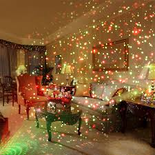 Christmas Tree Made Of Lights Picture How Much Does It Cost To Power Your