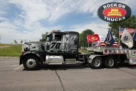 Veteran Memorial Tribute - Rock On Trucks Aldrich Trucking Inc Adds To Fleet With Beautiful Mack Chu613 70 Top 10 News Stories Of The Year Management Colorado Gravel And Rock Delivery Marquez Son Rockit Cargo Sells Majority Stake To Atl Partners Transport Topics Creek Llc Home Facebook Landscape Materials Allen Shearer Lanscape Supply Dump Truck Hauling Equipment Service St Cloud Mn Ray Walker Sc Nc Contract Carrier Ga Company 28 Firefighter Tribute On Trucks Two Lemon Demon Questions Answers For Oversize Overweight Trucking Indus Liquid