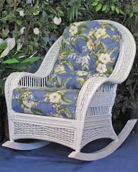 Fiji Wicker Rocking Chair Rocking Chair Bar Rockingchairderry Instagram Profile Mexinsta Buy Hand Made Maloof Style Chairs Made To Order From Black Painted Goes Dated Stunning Best Diy Sun Lounger Chair For Garden Or Balcony In Victoria Ldon Gumtree Rocking Sketch Google Search Interior 2019 Swivel Rocker Recliner Bobscom Old Man Stock Photos Kidkraft Velour Personalized Kids Reviews Wayfair Amazoncom Patiopost Glider Outdoor Pe Wicker Patio Asta Armchair Modern Affordable Fniture Mocka Donovan Mitchell Gifts Dwyane Wade With At Private In