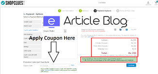 Gift Coupen : Active Store Deals Points Prizes Free Coupon Code Make Money Online 25 One Day Pointsprizes Hack Trick Methods Youtube Fortnite Legit Reviews Scam Or Page 23 Sas Pointsprizes Customer Service Of Pointsprizes 2018 Facebook New Trick How To Get In Fast Latest 1000 Points Updated Hero Bracelets Coupon Code Easygazebos Earn Robux Legally No Human Verification Latest Blog