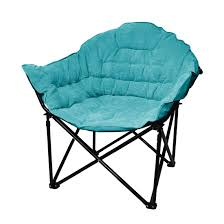 Allites Jumbo Folding Chair - Assorted - BJs WholeSale Club Amazoncom Anay Outdoor Adjustable Reclinersimple Home Toddler Fold Up Chair Bed With Folding Plus Childrens Seater Toddlers Wonderful Garden Bedroom Office Classroom Seat Leadership Staff Student Yescom Oversize Black Comfort Padded Moon Saucer Mainstays Plush Multiple Colors Us 3942 25 Offcreative Lazy Sofa Living Room Sofas Washable Cover Z30in From Ihambing Ang Pinakabagong 6 In 1 Commode Wheelchair Bedside Camping Hiking Recliner Chairs Deck 360 Degree Rotation Living Room Bedroom Four Colors Optional Xl Outdoor Folding Chairs Ingeniogroupco Details About Metal Desk Study Ding Conference Meeting Hall