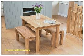 Favorite Dining Table Sets Under 200 Space Saving For 6 Lovely Room