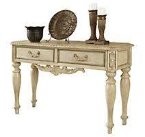 Ortanique Dining Room Table by Collections The Ortanique Collection Ashley Furniture For The