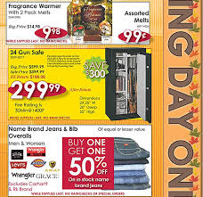 Rural King Coupon Code 2018 : Newark Prudential Center Parking Coupons Black Friday Rural King Recent Sale Kng Coupon Code 2014 Remington Thunderbolt 22 Lr 40 Grain Lrn 500 Rounds 21241 1899 Rural Free Shipping Where Can I Buy A Flex Belt Are Lifestyle Farmers Really To Blame For The Soaring Cost Of Only Ny 2018 Discounts Leggari Coupons Promo Codes 15 Off Coupon August 30 Off Bilstein Coupons Promo Discount Codes Wethriftcom King Friday Ads Sales Deals Doorbusters Couponshy 2019 Ad Blackerfridaycom Save 250 On Sacred Valley Lares Adventure Machu Picchu Dothan Location Set Aug 18 Opening Business