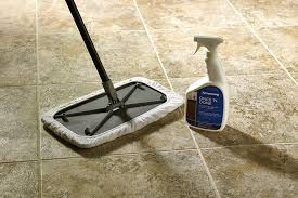 Colorfast Tile And Grout Caulk Msds by How To Clean Vinyl Floors