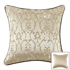 Avigers European Cushion Cover Pillow Cover Case Luxury Brand Embroidery  Velvet Home Decorative Sofa Chair Cotton Designer Throw Decoration Or Distraction The Aesthetics Of Classrooms High School Ela Classroom Fxible Seating Makeover Doc Were Designing Our Dream Dorm Rooms If We Could Go Back Plush Ding Chair Cushion Student Thick Warm Office Waist One Home Accsories Waterproof Cushions For Garden Fniture Outdoor Throw Pillows China Covers Whosale Manufacturers Price Madechinacom 5 Tips For Organizing Tiny Really Good Monday Made Itseat Sacks Organization Us 1138 Ancient Greek Mythology Art Student Sketch Plaster Sculpture Transparent Landscape Glass Cover Decorative Eternal Flower Vasein Statues The Best Way To An Ugly Desk Chair Jen Silers 80x90cm Linen Bean Bag Chairs Cover Sofas Lounger Sofa Indoor Amazoncom Familytaste Kids Birthdaydecorative Print Swivel Computer Stretch Spandex Armchair