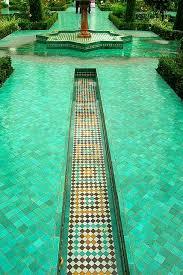 moroccan moroccan tiles los angeles