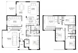 Canadian Home Designs Custom House Plans Stock House Plans Garage ... Double Floor Homes Kerala Home Design 6 Bedrooms Duplex 2 Floor House In 208m2 8m X 26m Modern Mix Indian Plans 25 More Bedroom 3d Best Storey House Design Ideas On Pinterest Plans Colonial Roxbury 30 187 Associated Designs Story Justinhubbardme Storey Pictures Balcony Interior Simple D Plan For Planos Casa Pint Trends With Ideas 4 Celebration March 2012 And