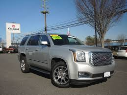 Colonial Auto Center | Vehicles For Sale In Charlottesville, VA 22901 Kings Colonial Ford Inc Vehicles For Sale In Brunswick Ga 31520 2015 Gmc Sierra 1500 Denali Onyx Black Sale Ma Used At 2014 Chevrolet Silverado Work Truck W1wt Summit White 2012 Ram 2500 Slt Boston Area Volkswagen Of Sales Best Image Kusaboshicom Freight Trucks On American Inrstates South Month Youtube Sunday On I80 Wyoming Pt 24 Auto Center Charlottesville Va 22901 Typical House Semi Abandoned With Red In The Town Kitchen Sink Cafe Is A Suburban Ch Flickr Transportation Old Village Old Obsolete Russian Truck