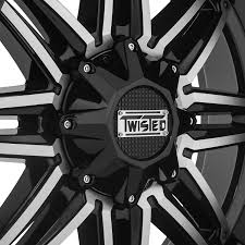 TWISTED OFF-ROAD® BILLET Wheels - Black With Machined Face Rims - T ... Amazoncom Billet Specialties Street Lite Polished 15 X 12 Inch 15x10 51 Custom Wheels Forged Billet 3piece Pro Touring Series American Legend Force Texas Truck Shows Are All About The Drive Wheel Polish General Detailing Discussion And Questions Stuntfest 2k14 Big Block C10 Lowered On 22 Budnik Wheels Chris Coddington Official Distributor Of Hot Cadillac Escalade With Blast 6 Rt Raceline Twisted Offroad 22x12 44 Pri 2017 Saves You Weight With Comp 7 Centerline Forged Wheelsdrag Radials Performancetrucks