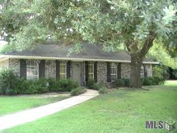 Trinity Pumpkin Patch Baton Rouge by Shadowbrook Lakes Subdivision Real Estate Homes For Sale In